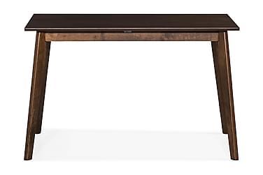 Luba Förlängningsbart Matbord 120 cm