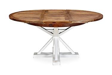 Lyon Förlängningsbart Matbord