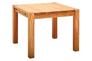 Mabil Förlängningsbart Matbord 90 cm