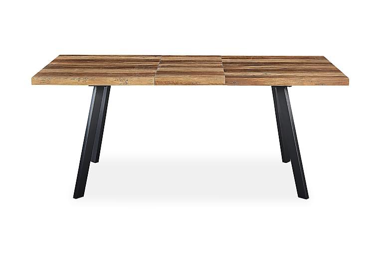 Marcelen Förlängningsbart Matbord