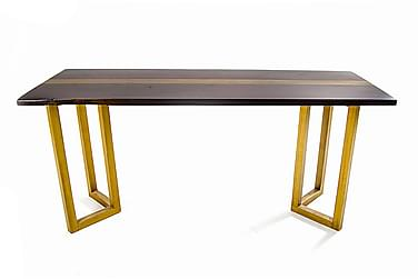 Massive Design Matbord 67x180