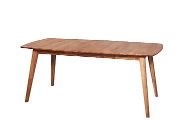 Mave Förlängningsbart Matbord 180 cm