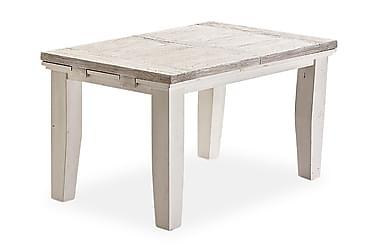 Opus Förlängningsbart Matbord 140 cm