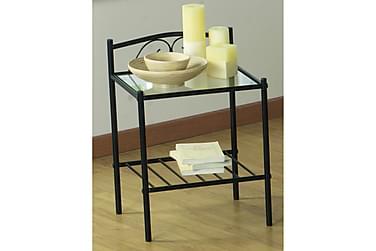 Musette Sängbord 43 cm