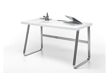Beno Skrivbord 140 cm