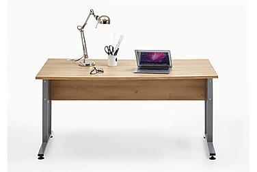 Calvia Skrivbord 160 cm