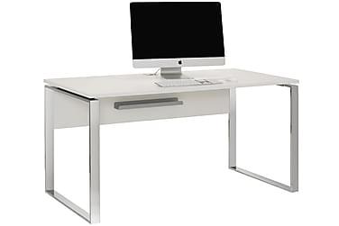 Ernzen Skrivbord 150 cm