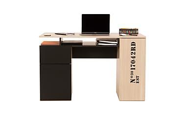 Manju Skrivbord 120 cm