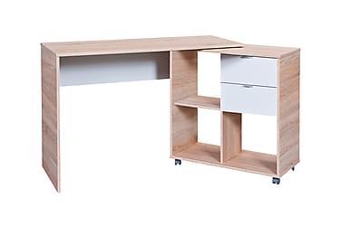 Marnix Skrivbord 120 cm
