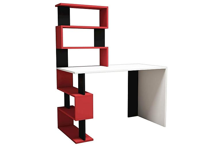 Snap Skrivbord - Homemania - Möbler - Bord - Skrivbord