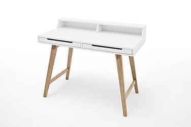 Tiffy Skrivbord 110 cm