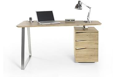Tori Skrivbord 150 cm