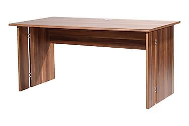 Vargbo Skrivbord 160 cm