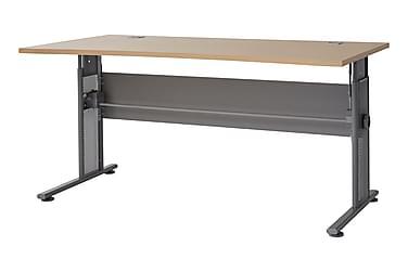 Xenia Skrivbord 160 cm