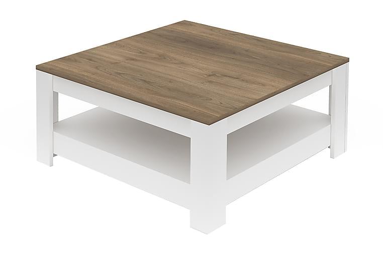 Bolmen Soffbord - Brun - Möbler - Bord - Soffbord