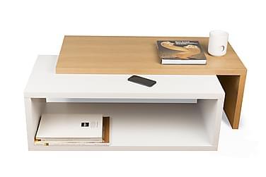 Högseröd Soffbord 90 cm