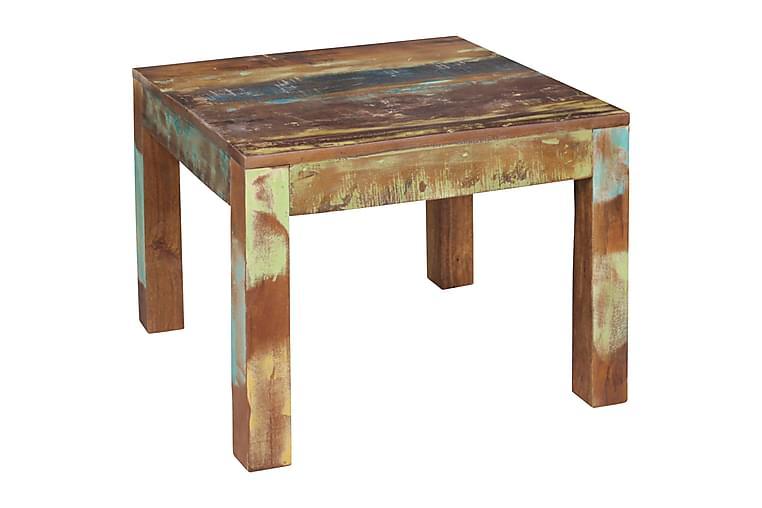 Haage Soffbord 60 cm - Flerfärgad - Möbler - Bord - Soffbord