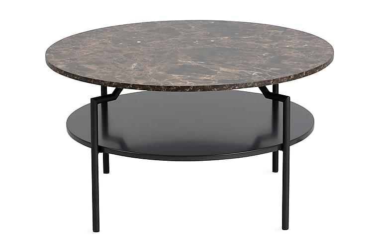 Jennifer Soffbord - Trä - Möbler - Bord - Soffbord
