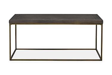 Malton Soffbord 120 cm