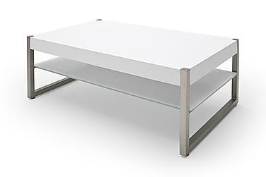 Miggel Soffbord 105 cm