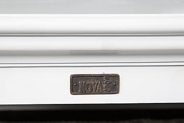 Provence Soffbord 120 cm