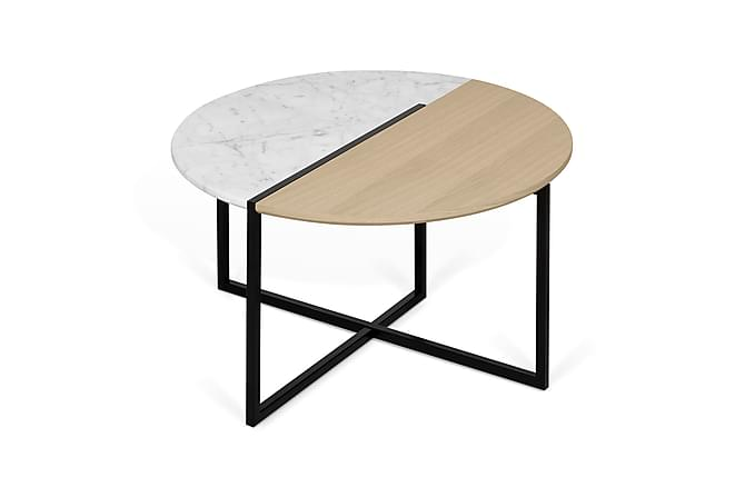 Santane Soffbord - Trä - Möbler - Bord - Soffbord