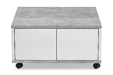 Twin Soffbord 70 cm