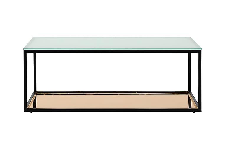 Xanthos Soffbord 120 cm