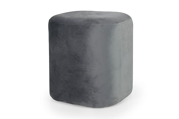 Ross Sittpuff 48 cm - Tenzo - Möbler - Fåtöljer & fotpallar - Sittpuff
