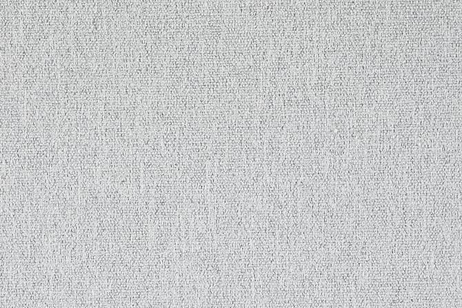 Andrew Loveseat - Ljusgrå - Möbler - Fåtöljer & fotpallar - Fåtöljer