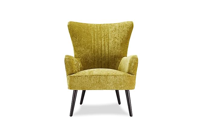 Lynchat Loungefåtölj - Möbler - Fåtöljer & fotpallar - Fåtöljer
