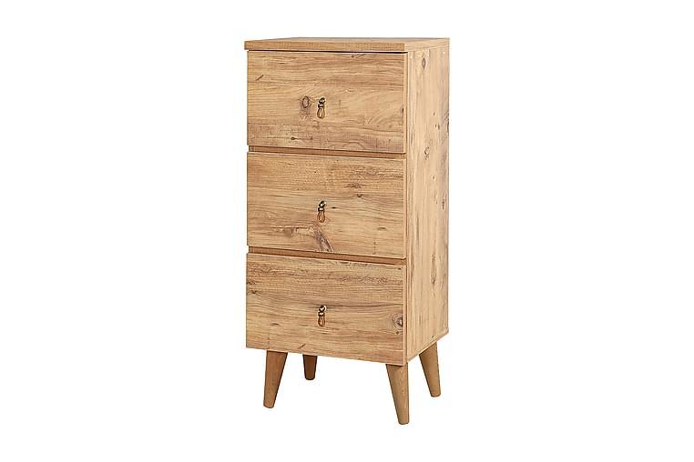 Dresser Ek - Möbler - Förvaring - Byrå
