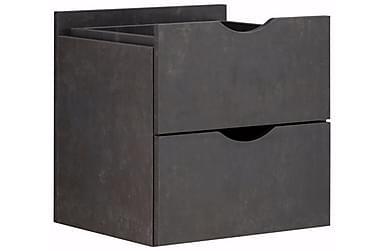Lili Låda 33 cm 2-pack
