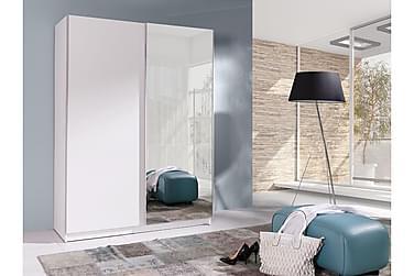 Batumi Garderob 150x62x206 cm