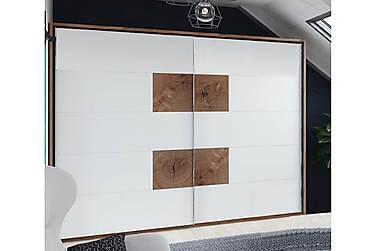 Lavoria Garderob 270 cm