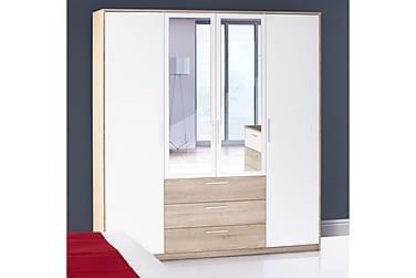 Linera Garderob 187 cm