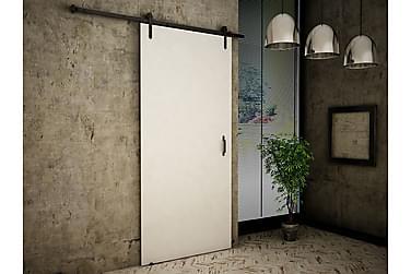 Retro Dörr 200x86x219 cm