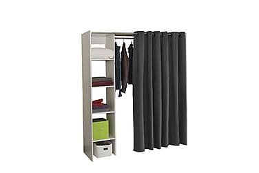 Sjulsbo Garderobssystem