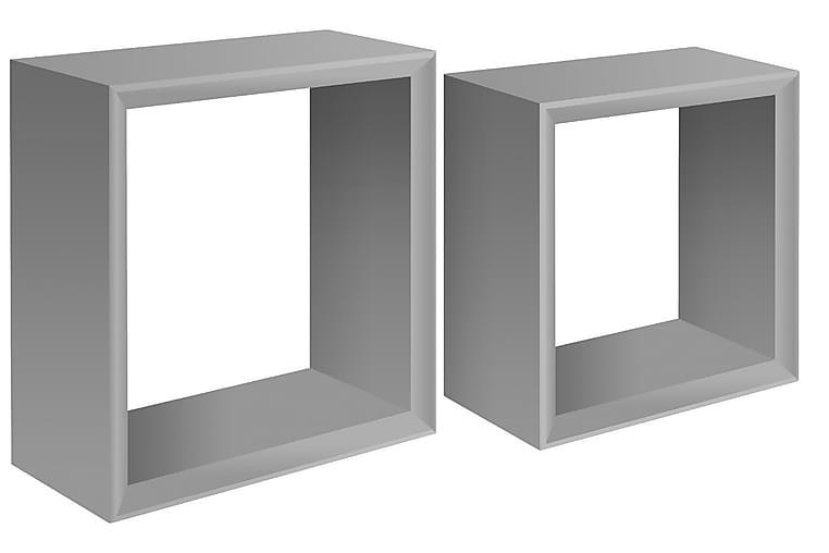 Ginevra Hylla - Homemania - Möbler - Förvaring - Hylla