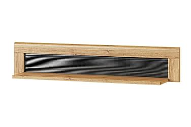 Keia Vägghylla 119 cm