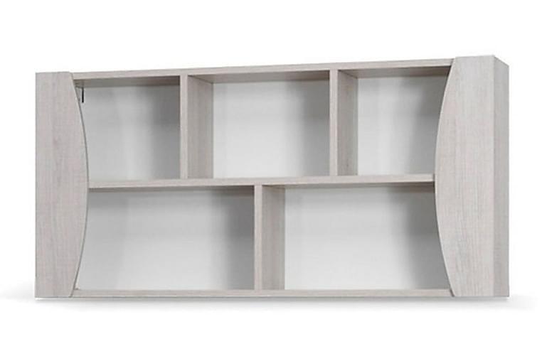 Melda Vägghylla 100 cm - Trä - Möbler - Förvaring - Hylla