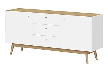 Abelone Sideboard 160 cm