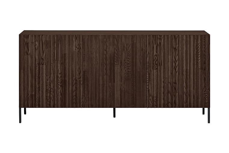 Barallobre Skänk - Brun - Möbler - Förvaring - Sideboard & skänk