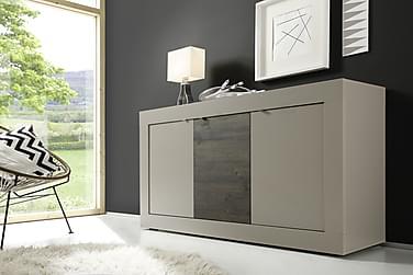 Basic Sideboard 160 cm