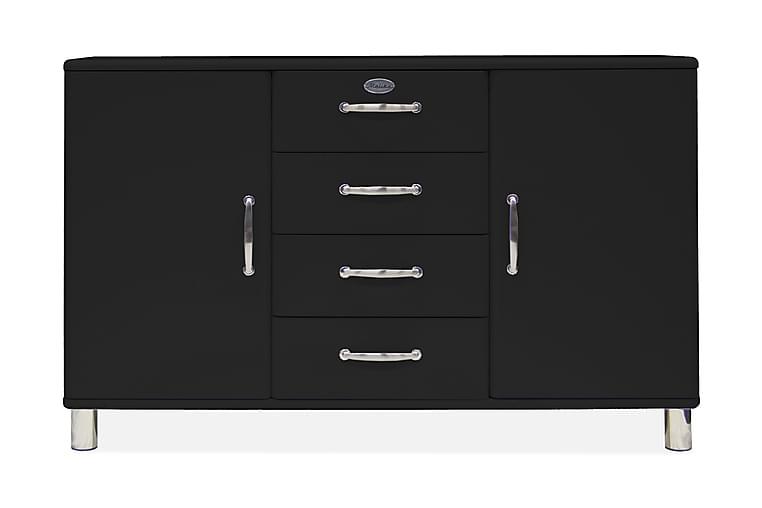 MALIBU Sideboard 92 cm - Tenzo - Möbler - Förvaring - Sideboard & skänk