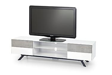 Stonno TV-bänk 197 cm