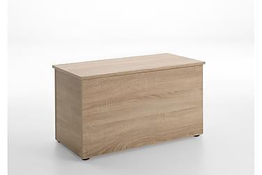 Hocki Förvaringsbox 88 cm