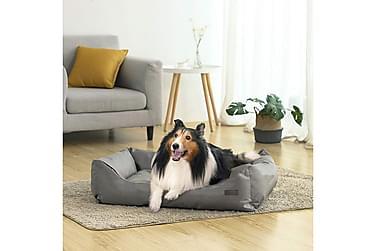 Birgite Hundsäng XXL 100x70x28 cm