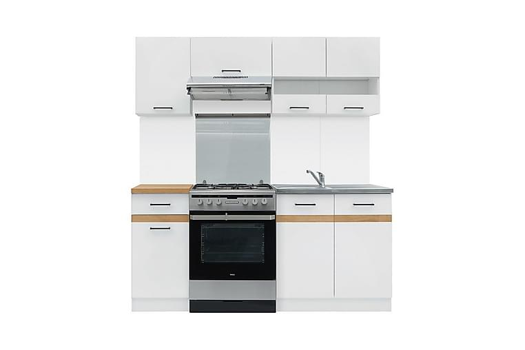 Junona Köksmöbelset - Möbler - Möbelset - Möbelset för kök & matplats