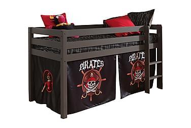Pirue Kojsäng Sänggardin Pirates
